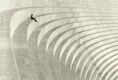 bluoceanwithpolkadots:  tryagainr:  Hiromu Kira,The Thinker,1930  That would be me.
