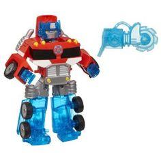 Playskool Heroes Transformers Rescue Bots Energize Optimus Prime Figure  Order at http://www.amazon.com/Playskool-Heroes-Transformers-Energize-Optimus/dp/B00A8UT58K/ref=zg_bs_165993011_22?tag=bestmacros-20