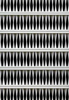 facades - Roland Fischer