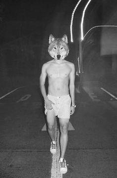 #wolfybb