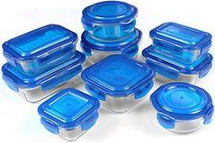 Glass Food Storage Container Set - Blue - BPA Free - FDA ... https://smile.amazon.com/dp/B01E47VQLQ/ref=cm_sw_r_pi_dp_.mnKxb72FV6XM