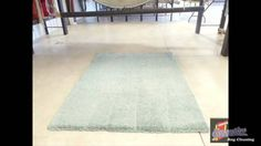 Rug Cleaning Oklahoma City Pet Odor Removal Oklahoma City Oriental Rug Cleaning Oklahoma City