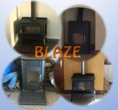 June 2016 - Customers keeping warm this winter with our range of #Blaze #Fireplaces. 4 Successful installations done by our team of #Turbovent technicians this week.  Don't forget to take advantage of our #Winterspecials.  Visit our website for more information http://www.turbovent.co.za/#!specials/q3lvc