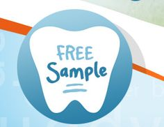 Free Sample Cat's Tongue™ Heavy Duty Cleaning Towel. Click here ...