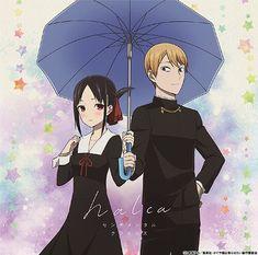 Love Is, Cute Love, Anime Couples, Cute Couples, Era Meiji, Otaku, Vinland Saga, Nisekoi, Love Illustration