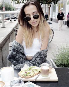 Im Happy, Just Giving, Vienna, I Foods, Vegan Recipes, Give It To Me, Brunch, Breakfast, Instagram