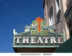 Google Image Result for http://image.shutterstock.com/display_pic_with_logo/4805/4805,1193506112,1/stock-photo-vintage-movie-theater-marquee-sign-6605020.jpg