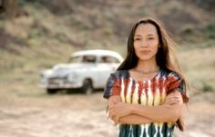 Native Humor: 20 Signs She May Be 'Too Rez' for You, Bro - ICTMN.com
