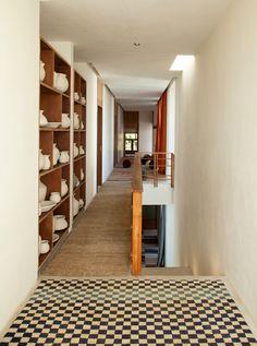 Hare Klein Interior Design Blog H K TIBET SYDNEY