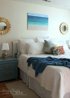 556845117224e 7 Best Cool Ideas: Coastal Design Seashells coastal kitchen  splashback.Coastal Curtains Roman Shades