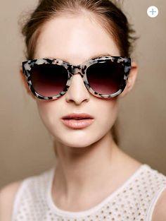 d9983e8b161e82 78 Best s u n n i e s   w a t c h e s images   Sunglasses, Eye ...