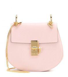 Trend alert Fall 2015: pink accessories - LaiaMagazine