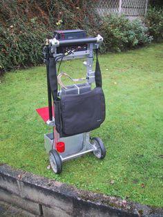 Small cart rear.jpg