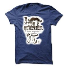 Pi day - #hooded sweatshirts #white hoodie mens. MORE ITEMS => https://www.sunfrog.com/Funny/Pi-day-28167008-Guys.html?id=60505