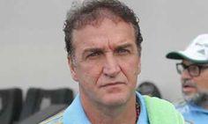 Cuca já pensa no Campeonato Brasileiro e quer reforços para o Palmeiras
