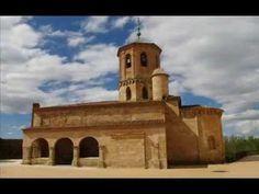 Fotos de: Soria - Almazán - Pueblo con encanto