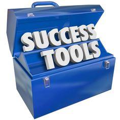 Social Media Marketing Success Tools