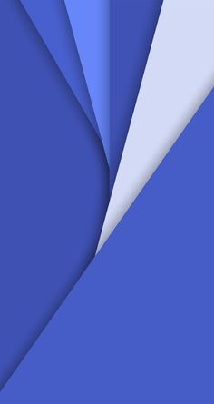 Tap to see more Android Lollipop Material Design Backgrounds for Apple iPhone HD Wallpapers -