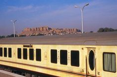 Jaisalmer, Rajasthan, India, Indian Sub-Continent, Asia - Hira Punjabi/Getty Images Jignesh Barasara