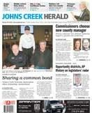 North Fulton News