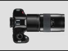 SIGGRAPH 2013: Reconfigurable Camera Add-On, KaleidoCamera
