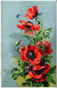 DIY oil painting by numbers flowers Hand Painted Framed Acrylic wall art Picture decor coloring by numbers on canvas Ukrainian Art, Acrylic Flowers, Arte Floral, Wall Art Pictures, Christmas Art, Flower Art, Poppy Flower Painting, Poppies Painting, Flower Paintings