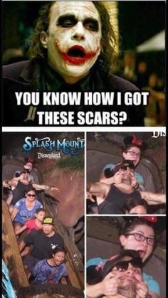 memes new funny * memes new . memes new zealand . memes new year . memes new 2019 . memes new year hilarious . memes new hilarious . memes new funny 9gag Funny, Crazy Funny Memes, Really Funny Memes, Stupid Funny Memes, Funny Relatable Memes, Haha Funny, Funny Cute, Hilarious Sayings, Funniest Memes