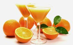 """Vitamin D: The 10 Healthy Foods you have to know For """"D Vitamin"""" - Orange Juice Cake, Orange Juice Smoothie, Smoothie Jus D'orange, Orange Juice Machine, Juice Ad, How To Make Orange, Diet Recipes, Healthy Recipes, Healthy Foods"""