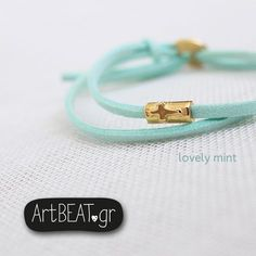 Boy Christening, Gold Rings, Bloom, Baptism Ideas, Wedding Rings, Engagement Rings, Bracelets, Jewelry, Angel