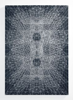 1000 images about geometry on pinterest sacred geometry