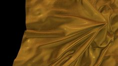 Gold Cloth Reveal 3 #3D, #3DBackground, #Alpha, #Background, #Cloth, #Curtain, #Fabric, #Gold, #Golden, #Metalic, #Opening, #Realistic, #Simulation, #Texture, #Uncover, #Yellow https://goo.gl/NiMXJJ