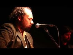 S. Fair (Álvaro Bassi). Diego Presa en vivo   cooltivarte.com