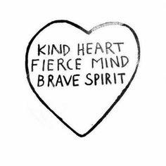 It's Monday. Be fierce. . . . #spiritualgangster #cleanbeauty #crueltyfree #crueltyfreebeauty #healthyskin #ecobeauty #ecochic #instaskincare #plantbased #indiebeauty #skincareroutine #beautylover #veganskincare #clearskin #instabeauty #greenskincare #instaskincare #msf #beautywithhumanity #anokha #fierce