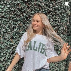 Cute Comfy Outfits, Cute Summer Outfits, Outfits For Teens, Trendy Outfits, Tween Fashion, Girl Fashion, Dance Moms Girls, Famous Girls, Looks Cool