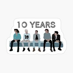 One Direction Store, One Direction Edits, One Direction Images, One Direction One Thing, Pop Stickers, Wallpaper Stickers, Bubble Stickers, Imprimibles One Direction, Homemade Stickers