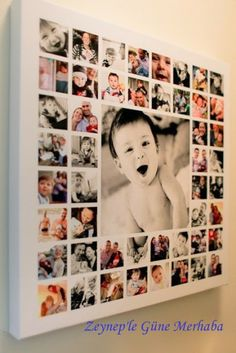 KANVAS BEBEK DUVAR ÇERÇEVESİ Baby Momma, Baby Love, Newborn Pictures, Baby Pictures, Baby Driver, Baby Shower Gifts, Baby Gifts, Sr1, Foto Baby