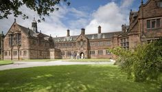 Gladstone's library has plenty to offer, here are a few facts about the library and how we started to the collections we have available to loan