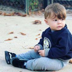 His so cool  @chico_lachowski @jessiann_gravel . .  #franciscolachowski  #jessianngravel  #like4like  #bigbang #baby  #chicolachowski #laslolachowski #먹스타그램  #먹방  #followme  #sexyman #model #데일리룩 #bigbang #北海道 #日本 #肉 #世界 #美容師 #渋谷 #写真 #茶道 #恵比寿  #原宿 #代官山 #代 #墨 #美容室  #babygirlstyle