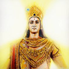 Oh kanha 💕💕 Krishna Love, Krishna Art, Lord Krishna, Shiva, Shree Krishna, Radhe Krishna, Krishna Painting, Human Figures, Meditation Benefits