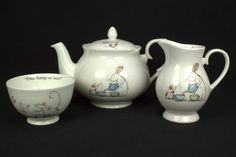 US $197.00 in Pottery & Glass, Pottery & China, China & Dinnerware
