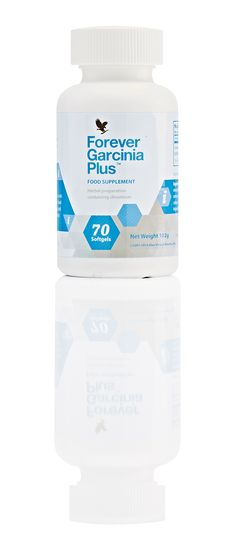 Looking for a new supplement? Forever #Garcinia Plus has Garcinia fruit from a tree native to Southeast Asia, well known for its nutritional properties. http://link.flp.social/kr8Le9