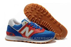 https://www.nikeblazershoes.com/new-balance-574-2016-men-blue-210859.html NEW BALANCE 574 2016 MEN BLUE 210859 Only $65.00 , Free Shipping!