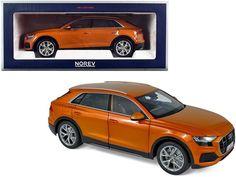New Honda, Honda Cr, Audi A6 Avant, Benz G Class, Cars Series, Metal Models, Rubber Tires, Diecast Model Cars, Rally Car