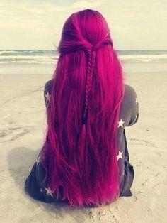 colour..!!<3