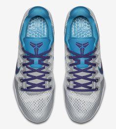 promo code 9a33e 9e02e Nike Kobe XI