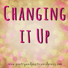 Changing it Up   Mikaela Joy: Savannah Lifestyle Photographer