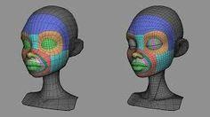 Résultats de recherche d'images pour «3d modelisation tips»