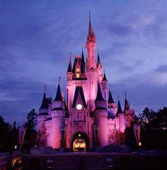 Writing Center Conference Disney World
