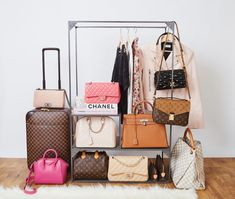 2019 New Louis Vuitton Handbags Collection for Women Fashion Bags Must have it Hermes Handbags, Burberry Handbags, Louis Vuitton Handbags, Leather Handbags, Burberry Bags, Replica Handbags, Handbags Uk, Popular Handbags, Luxury Bags