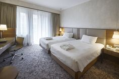 Best-Milan-Hotels-–-Hilton-Hotel-at-via-Galvani-4 Best-Milan-Hotels-–-Hilton-Hotel-at-via-Galvani-4